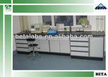 epoxy resin tops physics laboratory furnuiture electronic work bench