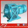 YCT series electromagnetic motor for conveyor belt