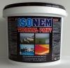 ISONEM THERMAL PAINT (Exterior & Interior Heat Insulation)