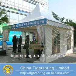 new brand arabic tents
