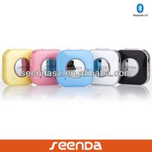 2014 Seenda new design Bluetooth receiver