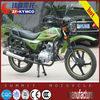 2013 hot-selling 150cc cheap dirt bikes for sale ZF150-3C(XVI)