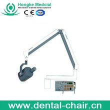 panoramic dental x ray machine/x ray illuminators/x ray film developer