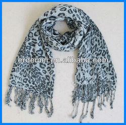 Lady girl women fashionable shawl scarves