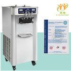 Hot Sale Unisnow CE Frozen Yogurt / Soft Serve Ice Cream Machine
