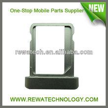 New SIM Card SIMcard Slot Tray Holder for Apple iPad 3 Repair