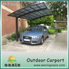 5.5m*3m*3m,bicycle car port rain shelter garden shelter outdoor rain car shelter