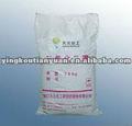 Tanyun diboron trioxido/anhídrido bórico de fábrica