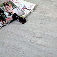 floor tiles wooden floor laminate flooring