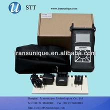 1310/1490/1550/1625nm CATV Optical Variable Attenuator