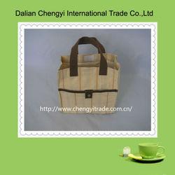 Fashion Stylish Durable Canvas Tote Bag
