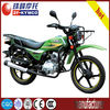Super 150cc competitive price dirt bikes for sell cheap ZF150-3C(XVI)