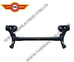 CROSSMEMBER FOR Kia K2/Rio 2011 CAR MODEL OEM NO. 55100-1W000