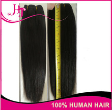Direct Factory Wholesale Cheap Hair Extensions/Remy Hair Extensions/Best Hair Extensions
