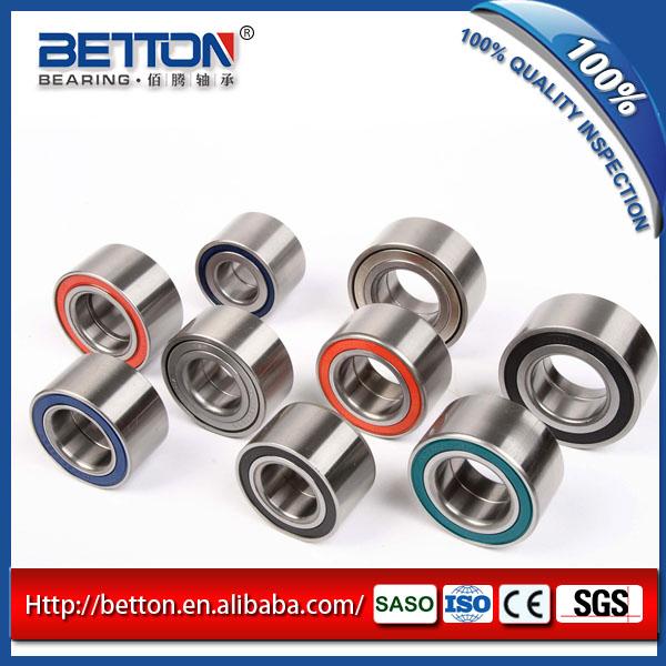 For toyota fielder wheel hub bearing