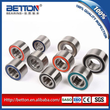 For toyota fielder wheel hub bearing