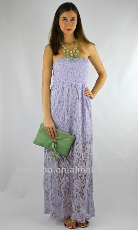 yazlıkşık dantel elbiseler