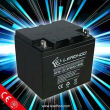 2v 38ah lead acid battery for ups inverter