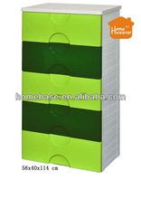 tool drawer cabinet plastic boxes bin container factory