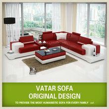 Fashional divan living room furniture sofa,guangdong furniture