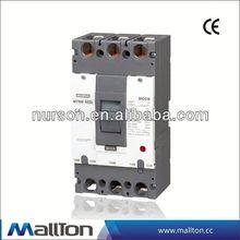 good nf moulded case circuit breaker