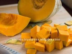 Vietnamese Pumpkin