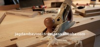 CARPENTRY TOOLS SUPPLIERS INDIA