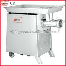 Máquina de carne espeto com alta eficiência