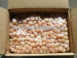 Chinese dried crystal kumquat,dried fruit 2013 crop