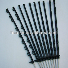 removable fence post (hebei factory)