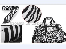 csh3133 600D*600D-64T WHOLESALE EXPORT WATERPROOF POLYESTERFABRIC WITH PVC COATING FROM HANGZHOU CHAIN