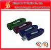 Genuine Chip 1GB/2GB/4GB/8GB/16GB/32GB Key USB Flash Drive Manufacturer