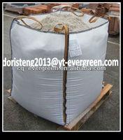 pp u-panel jumbo big bag 1200kg