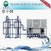 Jiangmen Angel Fountain Palm brand pure water purification machine