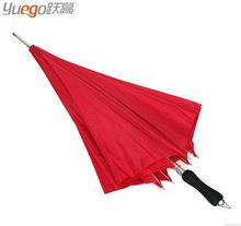 fashion auto straight umbrella gift