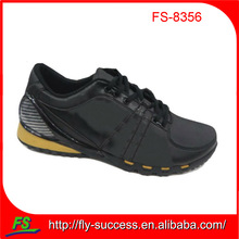 2012 chinese fashion men sport shoe for sale