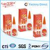 15g/per Cyanoacrylate Adhesive , Hardware Glue