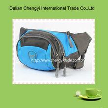 Fashion High Quality Hip Bag Waist Bag