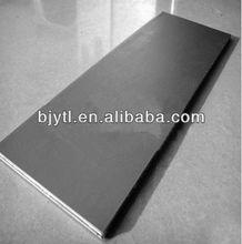 99.9% nickel plate target N201 N200