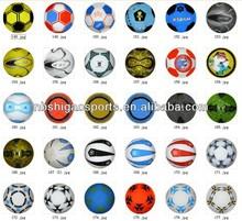 2014 brazil world cup soccer ball/football