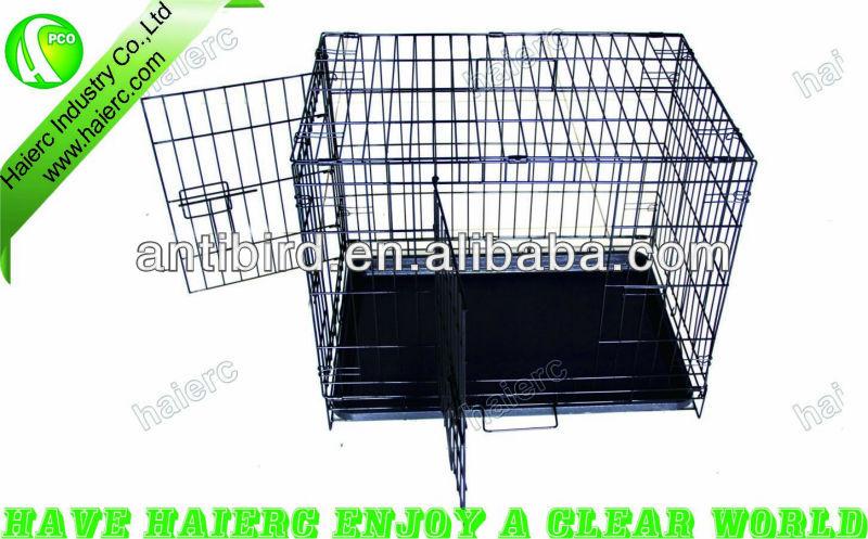 Haierc Dog House , Unique Dog crate DSA36