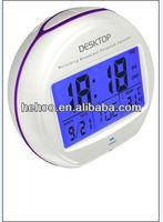 digital alarm desk clock wholesale unique alarm desk clock