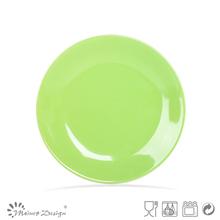 ceramic watermelon ceramic plate