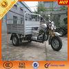 New arrival 3 wheel wheeler motorized trike