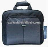 hotsale cheap 15inch Laptop bag