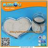 Molecular Sieves 3A Zeolites