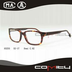 2014 Hot Selling Fashion China Wholesale Eyeglass Frame