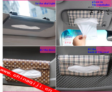 High quality hot selling facial tissue box for sanitary and cosmetically at home in car and hotel