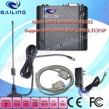 TC35I TC35 modem simens for sms stk sending