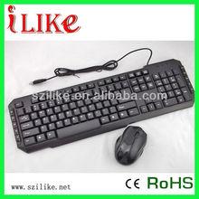 mechanical ergonomic keyboard kb13